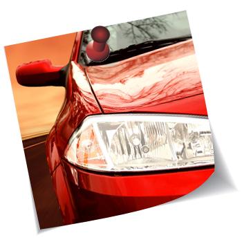 pic-auto-insurance