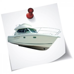 pic-boat-insurance