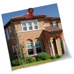 pic-homeowners-insurance
