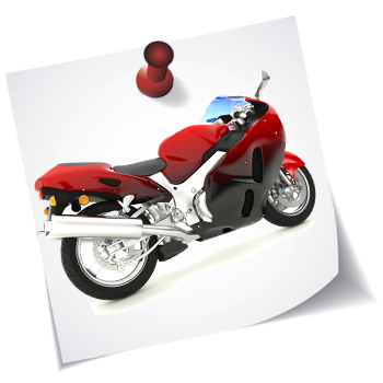 pic-motorcycle-insurance