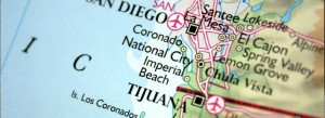 pic-slider-mexico-insurance-border-map