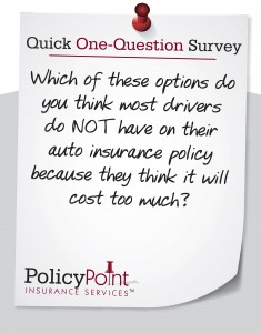 120123-PolicyPoint-SurveySign.indd