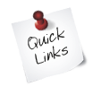 Policy-Point-eNews-QuickLinks