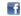 PolicyPoint-eLetterhead-FB