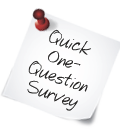 Policy-Point-eNews-Survey
