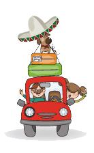mexico-travel-insurance