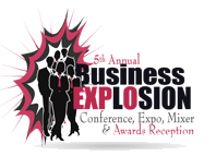 business-explosion-event