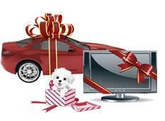 property-auto-insurance
