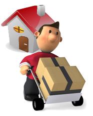 home-renter-insurance