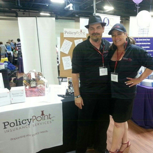 business-expo-oceanside-pic