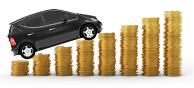 auto-insurance-rate-changes